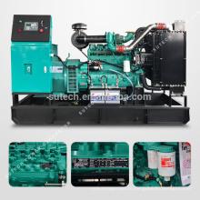 Молчком 40 кВт/50 кВА цена дизельный генератор питается от двигателя Y4102ZLD