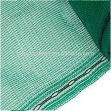 high quality windbreaks plastic fence net
