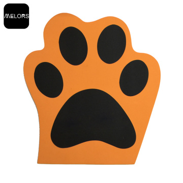 Tiger Claw Party Event EVA Foam Cheering Finger