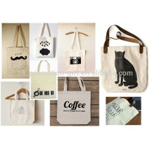 china supplier cotton bag supplier, eco natural cotton tote bag, new products cotton bags 2014