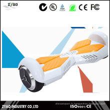 2016 UL Nouveaux produits chauds sur le marché Custom Hoverboard