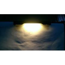 Waterproof IP65 LED Hardscape Lighting for Retaining Walls ETL