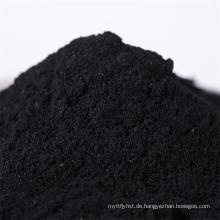 Kohle-Aktivkohle-Pulver-Luftreinigung für Kraftwerk-Anlage