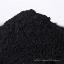 Coal Activated Carbon Powder Air Purification For Power Station Plant