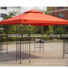 Patio Garten Outdoor Restaurant Rasen Sonnenschirm
