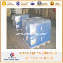 Phenyltriethoxysilane Silane CAS No 780-69-8