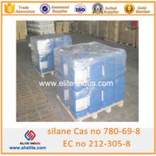 Phenyltriethoxysilane Силан CAS никакой 780-69-8