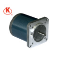 AC-Motor mit 220 V, 90 mm, 60 U / min und niedriger Drehzahl