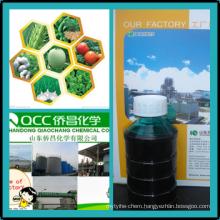 Top Qaulity Factory Direct Supply Weedicide paraquat 45%TC 200g/L SL