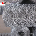 Galvanized Wire Netting Chicken Wire for Sale