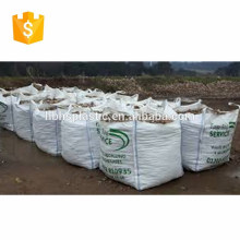 cement bag 1 ton big bag