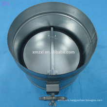 air duct damper