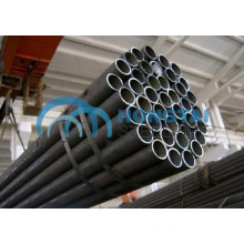 China Manufacture JIS G3461 STB340 STB35 Pipe