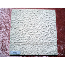 nouveaux produits plaques réfractaires pour mosaïque