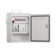A caixa de distribuição inteligente do roteador 4G / 5G pode ser compatível com GPRS