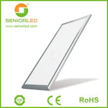 Luz do painel do teto do diodo emissor de luz de 100lm / W com UL Dlc alistado