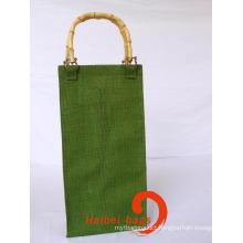 Wine Bag (HBWI-005)