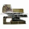 aluminium profile for advertizing box