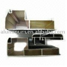 aluminium profile for advertizing box