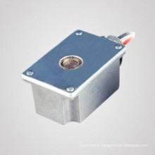 Photocontrol (JL-116)