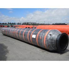 Floating Fuel Fuel Hose
