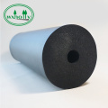 shock absorber rubber foam insulation hose and pipes