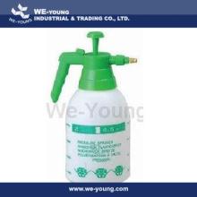 Wy Sp Sprayer of 1.5L
