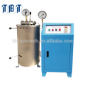 T-BOTA High Pressure expansion of Portland Digital Display Cement Autoclave