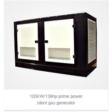 600kw de generador diesel