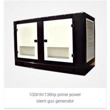 diesel generator 600kw