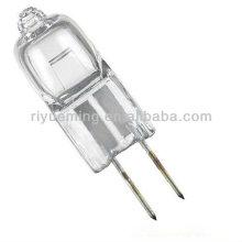 home light G4 12V 5W 7W 10W 14W 20W 35W halogen bulb