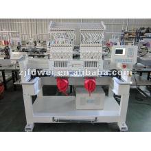 Máquina de bordar tampão 1202 à venda