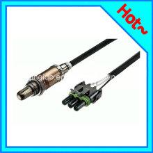 Auto Sensor for Opel Omega 90509274