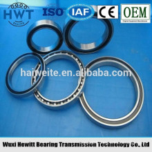 Hot sale bearing thin sectoion bearing 65mm*90mm*10mm ball bearing 61813 61813-N 61813-ZN 61813-2Z 61813-2RS