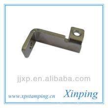 OEM широко используемый металлический крепежный кронштейн