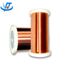 copper wire rod 8mm TP2 99.9% purity copper ground rod