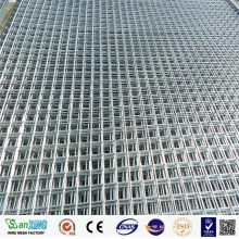 Svetsad Wire Mesh Panel