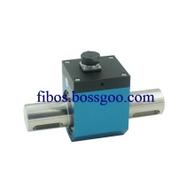 0.1nm to 500nm torque load cell