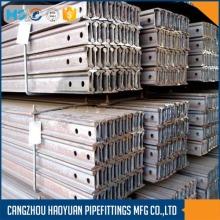 Q235 12kg lätt stålskena