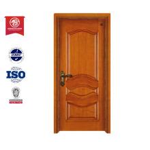 Porte ignifuge populaire Porte coupe-feu Porte intérieure