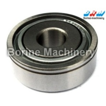 GP188-007V, 205DDS-3/4 Special Agricultural bearing