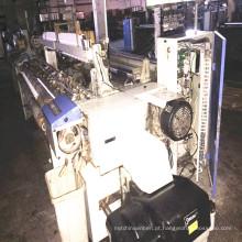 Usado Toyota 710 máquina de tear de jato de ar à venda