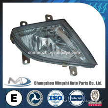 Bus accessories bus front fog lamp with a competitive price HC-B-4046