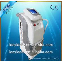 Yiwu lasylaser la última estética ipl shr máquina de eliminación de pelo E-Star