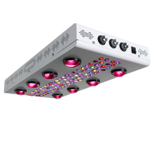 1200 Вт Noas COB Full Spectrum LED Grow Light