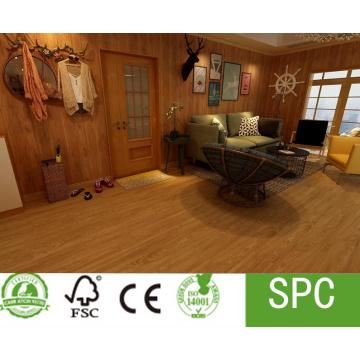 Spc Fine Line Grains Surface Floor