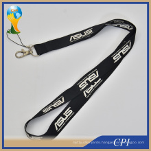 Mobile Phone Lanyard Cheap Lanyard with Company Logo