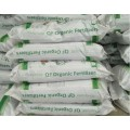 Organic Fertilizer Humic Acid Fulvic Acid