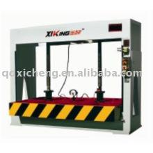 50T Cold Press Machine