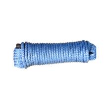 corde tressée synthétique de treuil de treuil uhmwpe
